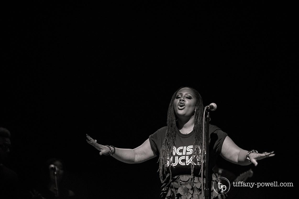 Lalah Hathaway Live ATL-1341_sml