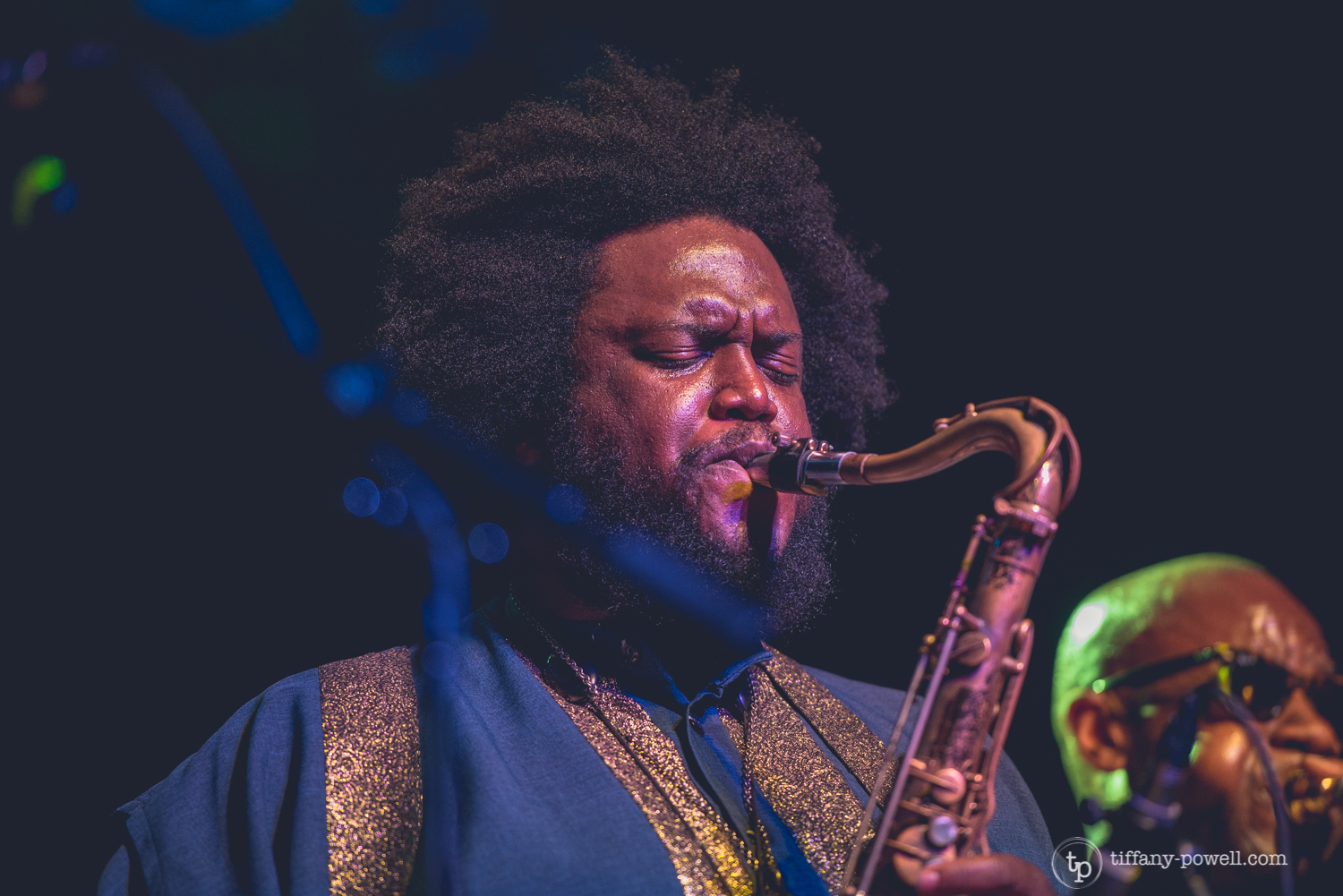 Kamasi Washington-53