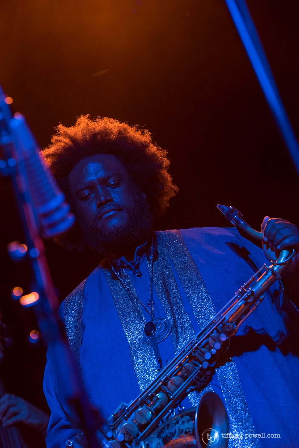 Kamasi Washington-65