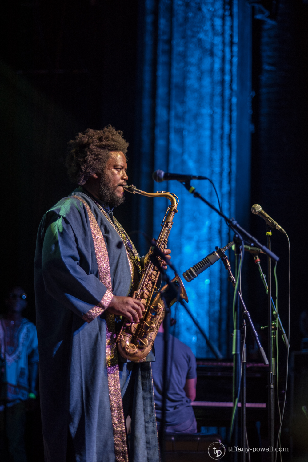 Kamasi Washington-83 (1)